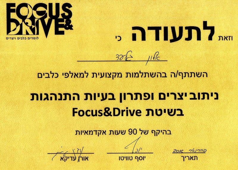Focus&Drive_Teuda